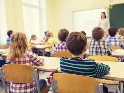 ¿Es mejor la jornada continua en el colegio? Valencia vota estos días para tomar la decisión