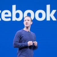 Facebook negocia pagar hasta tres millones de dólares a medios como The Washington Post para mostrar sus noticias en una nueva pestaña