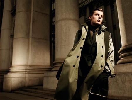 Dior Homme OI2012