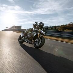Foto 25 de 71 de la galería triumph-speed-triple-1200-rs-2021 en Motorpasion Moto