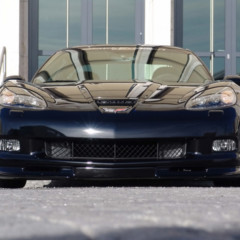 2008-geigercars-chevrolet-corvette-z06