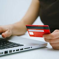 Los bancos en México deberán permitir las transferencias electrónicas las 24/7 para finales de año