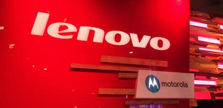 El primer smartphone Lenovo/Motorola podría ser lanzado en verano