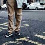 Cómo sacar matrícula de honor luciendo las últimas tendencias en zapatos