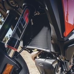 Foto 49 de 51 de la galería ktm-1290-super-adventure-s en Motorpasion Moto