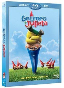 caratula-gnomeo-y-julieta-blu-ray.jpg