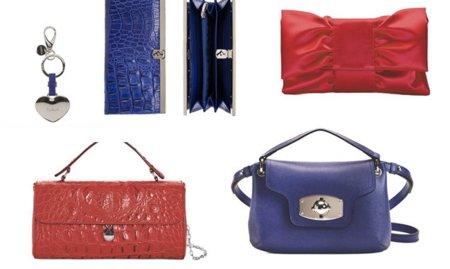 Bolsos de Furla para regalar en San Valentín... y lucir el próximo Verano
