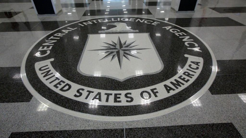 La CIA era la propietaria secreta del mayor proveedor de encriptación mundial: accedió durante años a mensajes enemigos y aliados