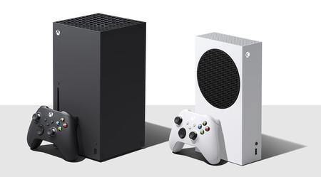 Xbox Series X y Series S llegarán a México el 10 de noviembre, precio y lanzamiento oficial