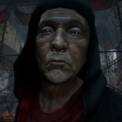 Foto 8 de 8 de la galería 171010-saw-ii-flesh-blood en Vida Extra