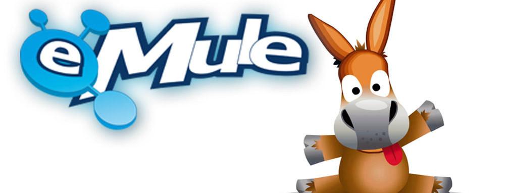 Emule Vive La Descarga Sigue Emule 0 60a Es La Primera Nueva Versión En 10 Años