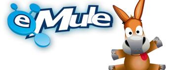 eMule vive, la descarga sigue: eMule 0.60a es la primera nueva versión en 10 años