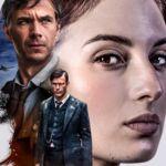 'Gernika', del cine a la verdad