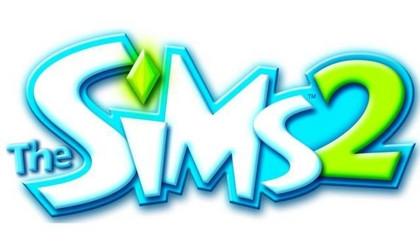 'Los Sims' superan los 100 millones de copias en todo el mundo