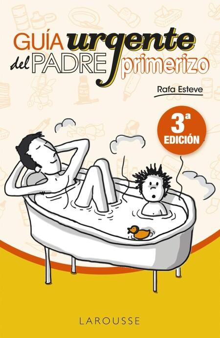 libro-padre-primerizo