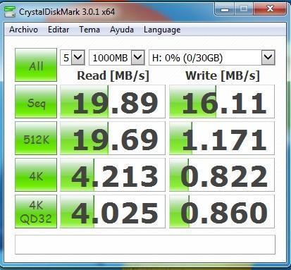 sp_superior_microsdhc_uhs-1_32gb_crystaldisk_mark