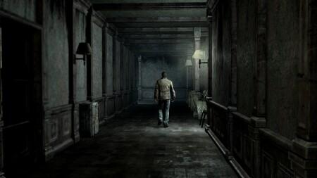Silent Hill 5 6 1207767