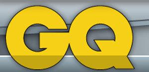 GQMusica