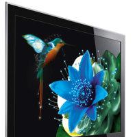 Samsung mostrará televisores con tecnología 400 Hz en Berlín