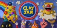 Clay Jam llega a Android, salva a su mundo de plastilina de las bestias