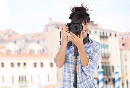 Fotografos Viajeros 11