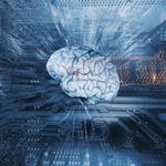 El día después de que podamos subir nuestro cerebro a un ordenador y replicarlo en otro lado