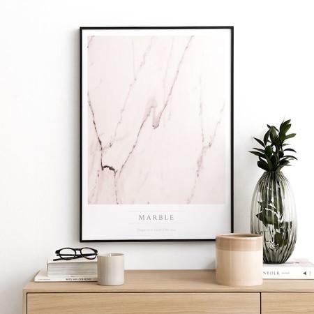 Textura Marble Lamina