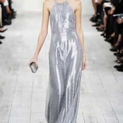 Foto 23 de 23 de la galería ralph-lauren-primavera-verano-2010-en-la-semana-de-la-moda-de-nueva-york en Trendencias