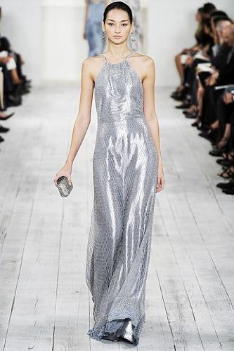 Foto de Ralph Lauren, Primavera-Verano 2010 en la Semana de la Moda de Nueva York (23/23)