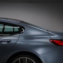 Foto 39 de 159 de la galería bmw-serie-8-gran-coupe-presentacion en Motorpasión