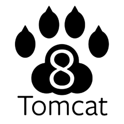 Tomcat 8