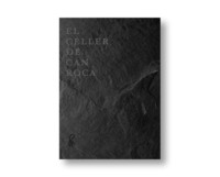 25 años de El Celler de Can Roca en un libro de mucho peso