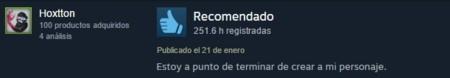 Fallout403