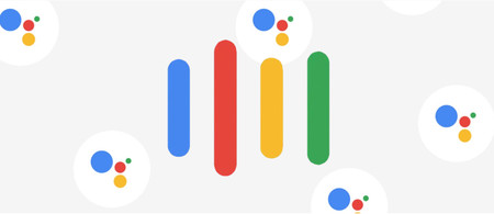 Google Assistant añadirá soporte multilenguaje y estará disponible en más de 30 idiomas a finales de año