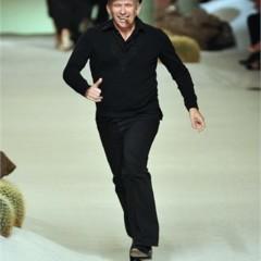 Foto 38 de 39 de la galería hermes-en-la-semana-de-la-moda-de-paris-primavera-verano-2009 en Trendencias