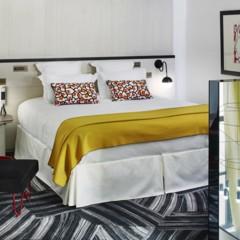 Foto 2 de 17 de la galería hotel-du-ministere en Trendencias Lifestyle