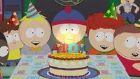 """Comedy Central estrena en España las temporadas """"perdidas"""" de 'South Park'"""