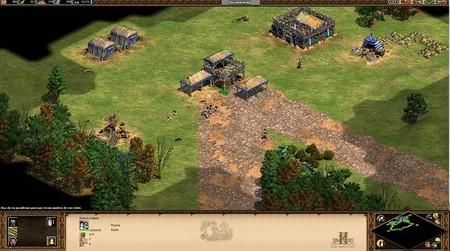 Age of Empires II HD ya se puede descargar si lo reservaste en Steam