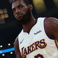 La NBA 2K League recibirá cuatro nuevas franquicias de cara a la nueva temporada