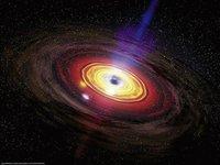 Los concursos públicos: ¿oportunidad o agujero negro?