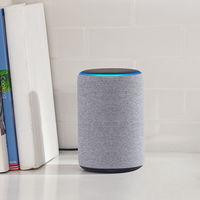 Estas son las medidas que adoptará Amazon para mejorar la seguridad en todos los dispositivos que operan con Alexa