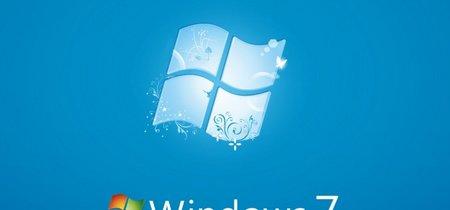 Si tienes un PC con los AMD Ryzen o los Intel de 7ª generación, actualizar Windows 7/8.1 se pone muy difícil