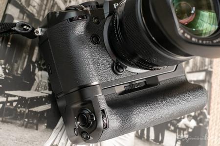 Fujifilm X H1 0291