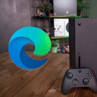 El nuevo Microsoft Edge en las Xbox es la demostración de que el sueño incumplido de Microsoft con su 'One Windows' tenía sentido