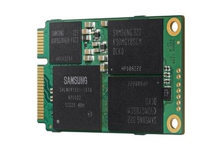Samsung_840_EVO_mSATA_NAND_TLC