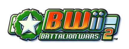 'Battalion Wars 2', primeras impresiones
