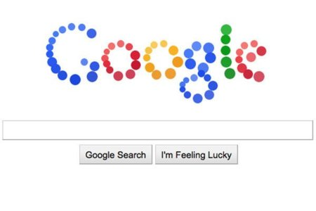 En Google no siempre son 'evil'