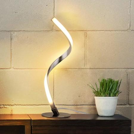 Lámparas de diseño económicas