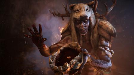 Far Cry Primal no tendrá cooperativo, y enseña sus requisitos para volver a la Edad de Piedra en PC