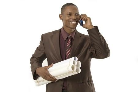 La necesidad de una comunicación transparente dentro de nuestra empresa